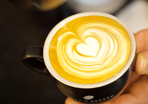 BFresh-Tobys-Estate-Coffee-Crema-599x422