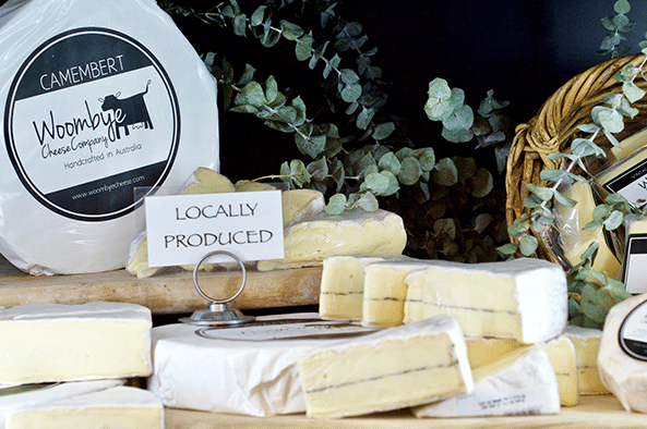 Cheese-Deli-Bfresh-398x426