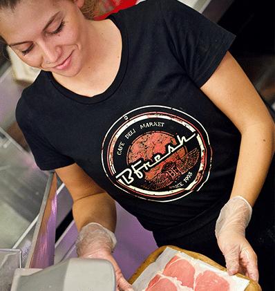 BFresh-Deli-Meats-398x426