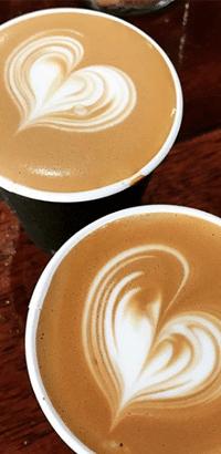 Scrub-Turkey-Coffee-200x410