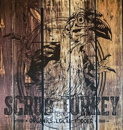 Scrub-Turkey-Logo-398x426