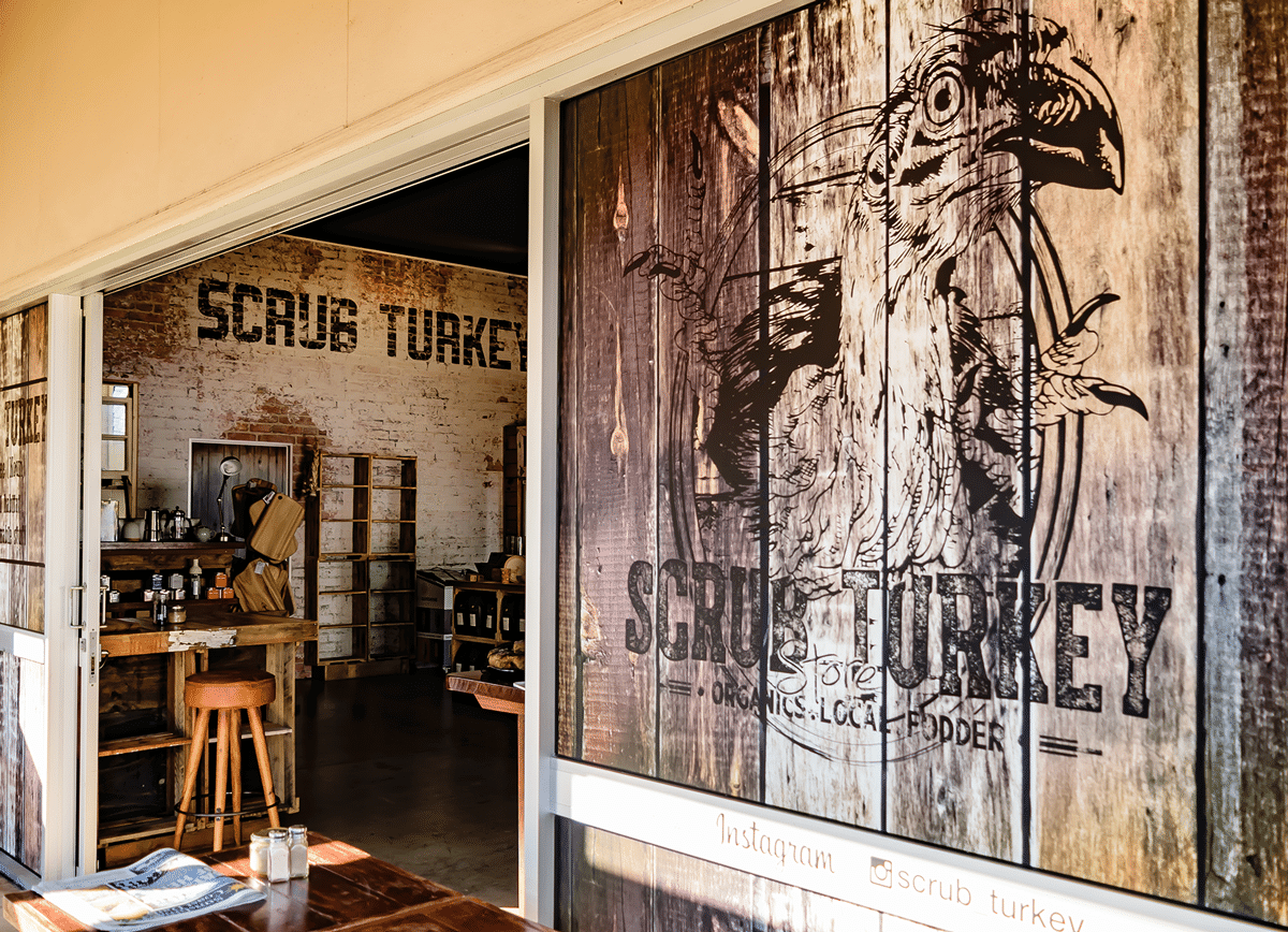 Scrub-Turkey-Warana-Cafe-Burgers-1200px